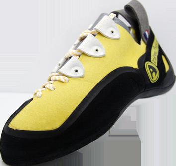 T-Rex - The shop climbing shoes of Andrea Boldrini 12e09f641